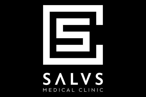 Eliminación de varices en Granada | Clínica Salus Medical Clinic
